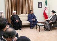 پایان درست جنگ یمن تأثیرات مثبتی در منطقه خواهد داشت