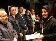 برگزیدگان مرحله استانی جشنواره بینالمللی قصهگویی معرفی شدند