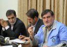 اختصاص ۱۱۱۵ میلیارد ریال اعتبار بلاعوض به مناطق زلزلهزده