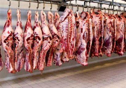 قیمت گوشت در شناسنامه آن درج شود