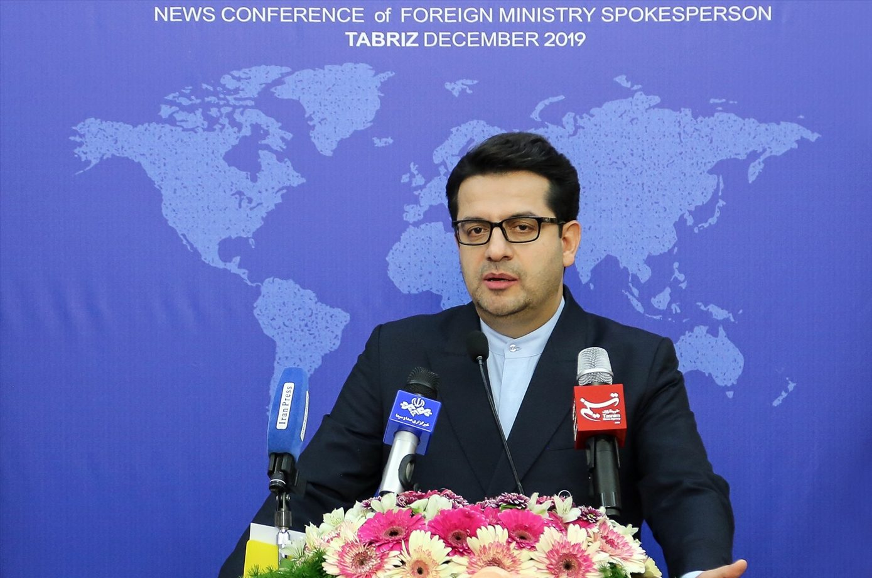 تبریز توانایی تبدیل شدن به قطب دیپلماسی با کشورهای همسایه را دارد