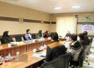 فعالیت ۳۳ کتابخانه ثابت، پستی و سیار شهری و روستایی در آذربایجان شرقی