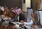 امیر قطر: آنچه از ایران در قبال مسایل منطقه دیدیم همواره حکمت و تدبیر بوده است