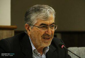 سلیقهزدایی اصلیترین رویکرد برنامه پنجساله شهرداری تبریز است