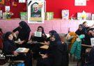 کتاب «قصههای سردار» منتشر و رونمایی می شود