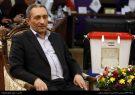 مشارکت ۴۳ درصدی مردم آذربایجانشرقی در انتخابات
