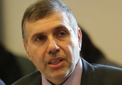 علاوی  خواستار تعویق جلسه رأی اعتماد از پارلمان عراق شد