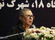 هر سه ماه یکبار قسمتی از پروژه بزرگ متروی تبریز به بهره برداری می رسد