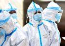 کرونا ویروس چگونه منتشر میشود؟