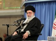 حیرت ناظران جهانی از تابآوری ملت ایران مقابل غول وحشی آمریکایی