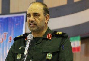 رزمایش دفاع بیولوژیکی مدافعان سلامت در استان برگزار می شود/تمام مناطق تبریز ضدعفونی می شود