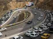 مواجهه جاده ها با مشکل نگهداری به دلیل نبود نقدینگی /  افزایش ۴۲ دروبین ثبت تخلفات رانندگی در آذربایجانشرقی