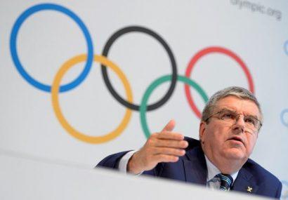 مهم تر از همه نجات جان بشر است / تاریخ المپیک توکیو دیرتر از تابستان ۲۰۲۱ نخواهد بود
