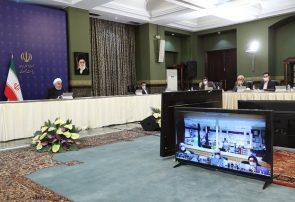 بررسی آخرین وضعیت شیوع «کرونا» در آذربایجان غربی، خوزستان، اردبیل و زنجان