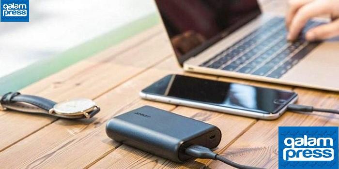 چگونه از باتری موبایل و لپ تاب نگهداری کنیم؟