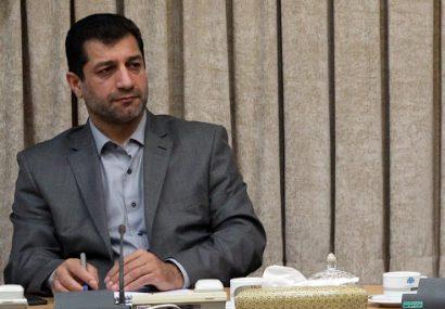 تبریز به خاطر میزبانی از خادمان حسینی از سراسر کشور به خود میبالد