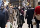 اعلام آمارهای کلی برای استانها باعث عادیسازی وضعیت ابتلا به کرونا در بین مردم شد