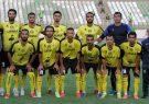 خبری بد  برای تیم های آذربایجانی/۹۰ ارومیه از ادامه رقابت های لیگ (دسته اول) کشور کناره گیری میکند