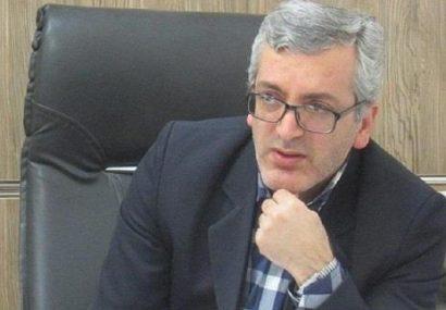 آزادی ۱۱ زندانی جرایم غیرعمد در بناب توسط خیرین