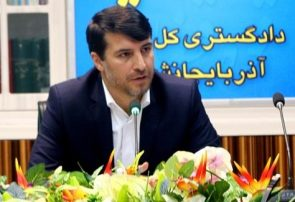 لزوم ارائه خدمات رفاهی و انتظامی و مشاوره های روان شناختی در مرکز مهر خانواده تبریز