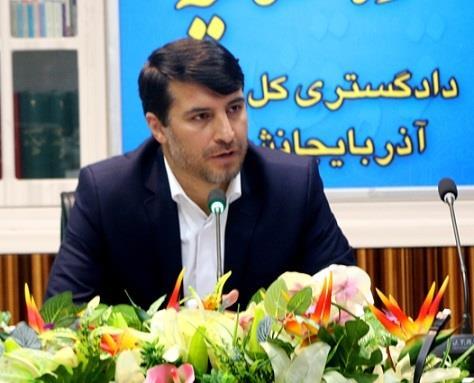 خط و نشان دستگاه قضا برای متخلفان انتخابات و کارکنان دولت