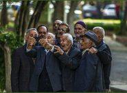 سالمندی، بزرگترین چالش آذربایجان شرقی طی ۲۰ سال آتی است