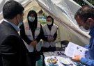 دادستان مراغه : مددکاران اجتماعی نقش مهمی در کاهش آسیب های اجتماعی ایفا می کنند