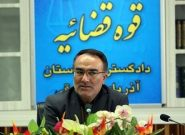 هشدار دادستان مرکز آذربایجانشرقی به اعضای شوراهای اسلامی شهر و روستا