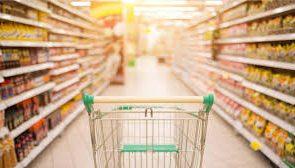 ضرورت مقابله با گرانفروشی و افزایش خودسرانه قیمت کالاهای اساسی مردم