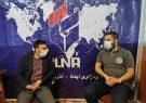 تشکیل انجمن ورزشی نویسان اصلی ترین دغدغه خبرنگاران ورزشی استان/از رشید مظاهری گله مندم!