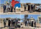 تاکید رئیس دادگستری اهر  بر حمایت قانونی دستگاه قضائی از تولید و مراکز صنعتی