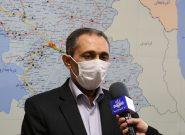 اعتراض شدید ایران به طرفهای درگیر در قرهباغ/ ارسال یادداشت رسمی استاندار به وزارت امور خارجه