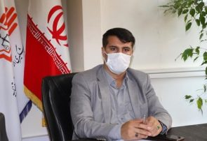 لزوم تسریع در اتمام احداث پل همسان کابلی تبریز