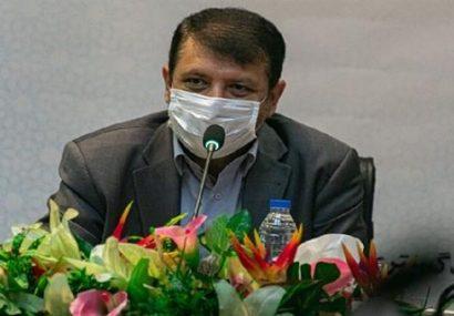 اعطای نزدیک به۲۷ هزار مورد مرخصی طی ۵ ماهه سال جاری در آذربایجان شرقی