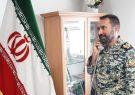 امنیت مثال زدنی کشور حاصل فداکاری سربازان مخلص امام زمان(عج) است