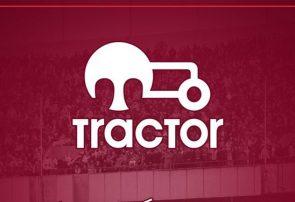تمرینات تیم ترکتور تعطیل اعلام شد