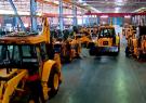 شرکت ماشینآلات صنعتی تراکتورسازی؛ از ورشکستگی تا صادرات