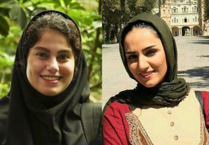 پیکر خبرنگاران فقید ایرنا و ایسنا روز جمعه تشییع می شود