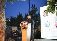 تبریز همواره منشاء و خواستگاه عدالت طلبی بوده است