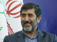 تراب محمدی: ۲۸ خرداد مردم آذربایجان حماسهای دیگر خلق خواهند کرد