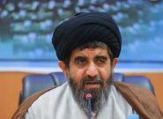 انتقاد نماینده مجلس به ابلاغیه ثبت احوال برای عدم تعویض و صدور شناسنامه در ایام انتخابات