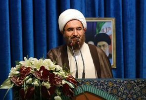 تبریک حاج علی اکبری به آیت الله رئیسی/ امید به تشکیل دولت جوان حزباللهی با تجربه مجاهدتهای پیشین