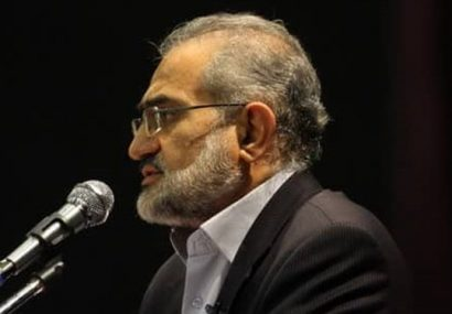 حسینی: آیتالله رئیسی در مناظره دوم هم دست برتر را داشت