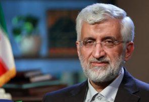 سعید جلیلی، همتی را به مناظره دو نفره دعوت کرد
