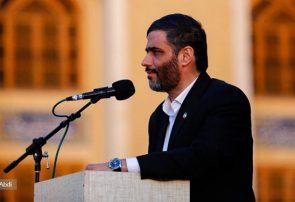 سعید محمد: دولت آینده برنامه های بزرگی دارد/ رئیسی را اصلح می دانم