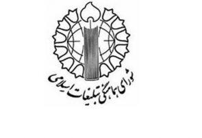 شورای هماهنگی تبلیغات اسلامی: مردم زیباترین فصل همبستگی و حماسه را به تصویر کشیدند