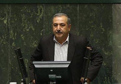 نماینده مهاباد از پاسخهای وزیر نفت قانع شد/ قول زنگنه برای تأمین گاز مایع و نفت سفید