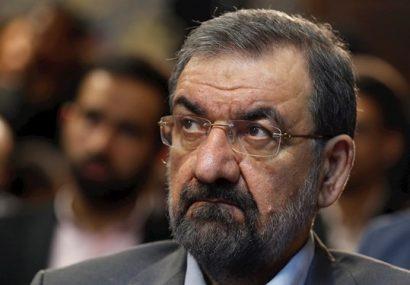 یک انتصاب و چند خبر و حمایت در ستاد انتخاباتی محسن رضایی