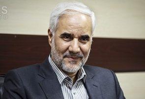 مهرعلیزاده: وزارت خارجه را به جایگاه واقعی خود بر میگردانم/ باید از برجام حراست کرد