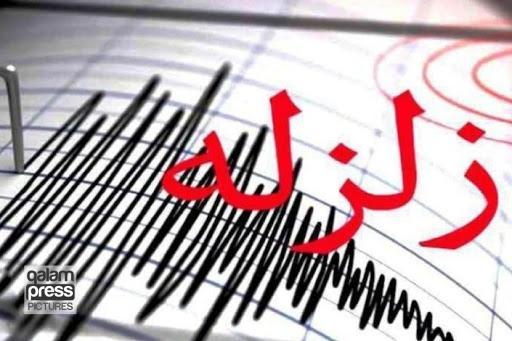 وقوع ۸ زلزله در تبریز / پنج تیم اورژانس ارزیابی اولیه را انجام دادند